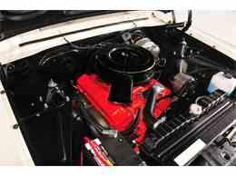 1964 Chevrolet Nova SS for Sale - CC-987329
