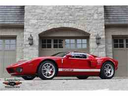 2005 Ford GT for Sale - CC-987335
