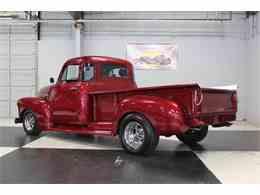 1951 Chevrolet C/K 10 for Sale - CC-987374