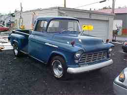 1955 Chevrolet Pickup for Sale - CC-987377
