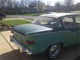 1960 Studebaker Lark for Sale - CC-987384