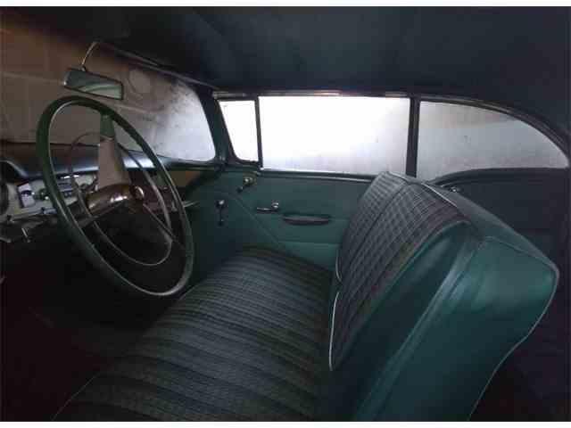 1955 Buick Century | 987411