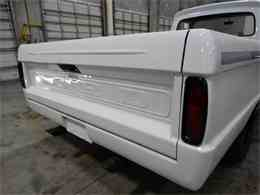 Picture of '65 F100 - L5YY