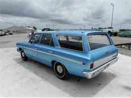 Picture of '69 440 Wagon - L5ZC