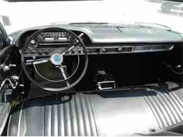 Picture of '63 Galaxie - L5ZH
