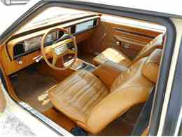 1980 Mercury Cougar for Sale - CC-987534