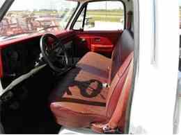 1980 GMC C/K 10 for Sale - CC-987540