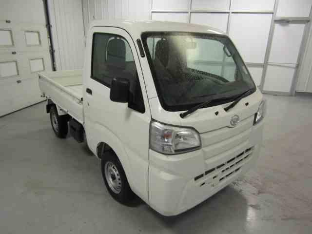 2017 Daihatsu HiJet | 987546