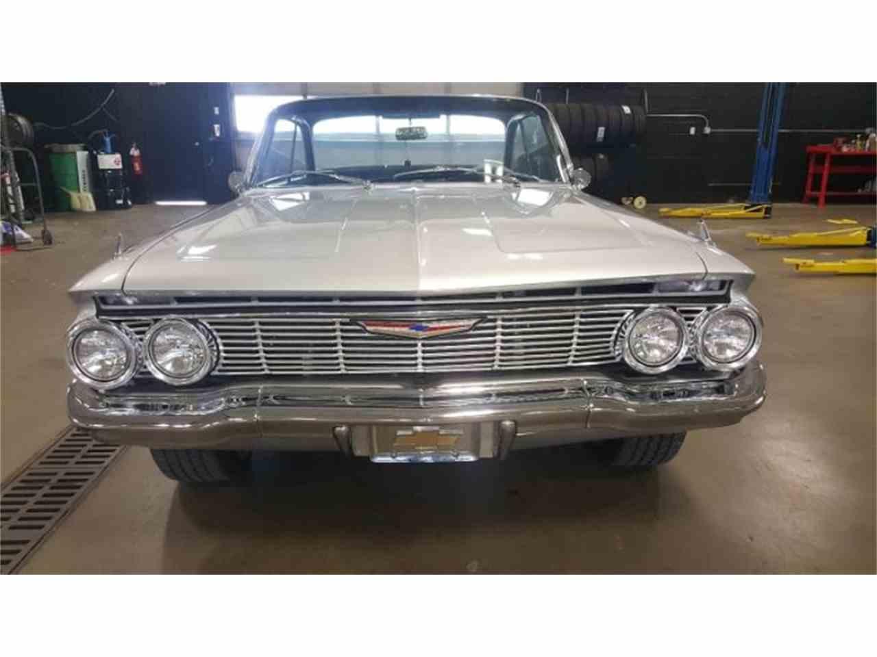 Classic Car Deals Cadillac Michigan