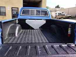 Picture of '78 Sierra - L60Q