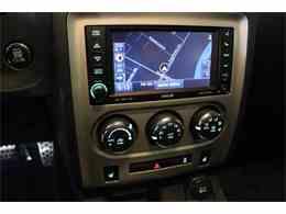 2011 Dodge Challenger for Sale - CC-987604