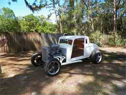 1933 Plymouth Coupe for Sale - CC-987834