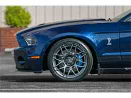 2012 Ford Mustang for Sale - CC-987869