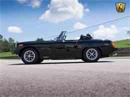 1977 MG Midget for Sale - CC-987915