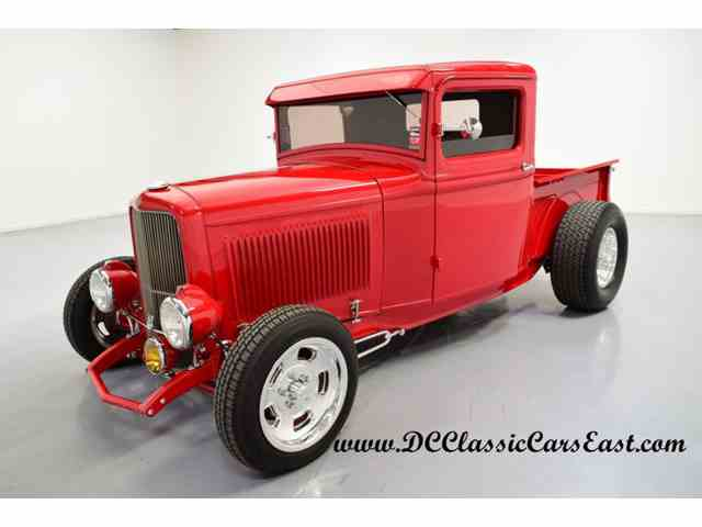 1932 Ford Pickup | 987941