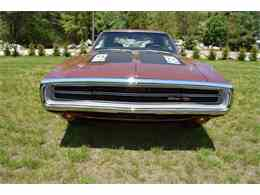 1970 Dodge Charger for Sale - CC-987981