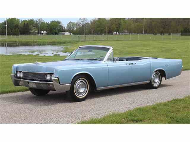 classifieds for 1966 to 1968 lincoln continental 27. Black Bedroom Furniture Sets. Home Design Ideas