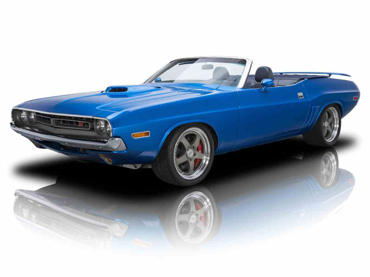 Used Dodge Challenger For Sale Raleigh Nc Cargurus Autos
