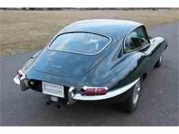 1963 Jaguar E-Type for Sale - CC-988059