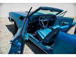 Picture of '67 Chevelle - L6E7