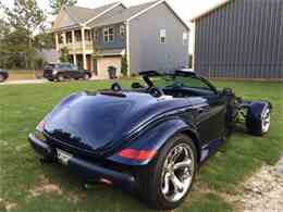 Picture of '01 Prowler - L6FB