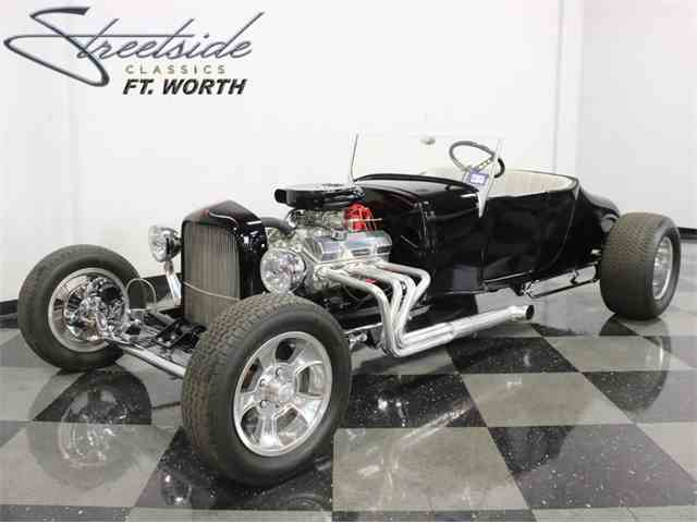 1927 Ford Model T | 988137