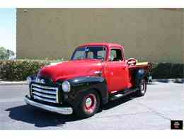 Picture of Classic 1950 100 located in Florida Offered by Just Toys Classic Cars - L6GD