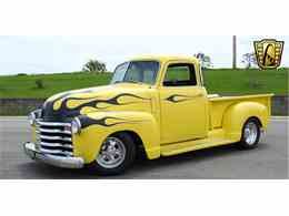 1947 Chevrolet 3100 for Sale - CC-988156