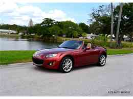 Picture of 2012 Miata - $16,600.00 Offered by PJ's Auto World - L6IJ