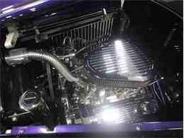 1932 Ford Coupe for Sale - CC-988224