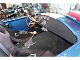 1966 Shelby Cobra for Sale - CC-988227