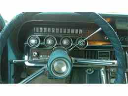 Picture of '64 Thunderbird - L6K9