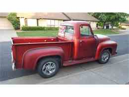 Picture of '55 Pickup - L6LM