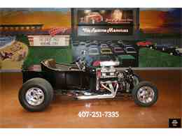 Picture of Classic '23 T Bucket located in Florida - $23,995.00 - L6NF