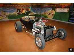 Picture of 1923 Ford T Bucket - $23,995.00 Offered by Just Toys Classic Cars - L6NF