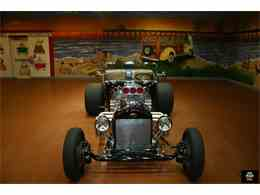 Picture of '23 Ford T Bucket located in Orlando Florida Offered by Just Toys Classic Cars - L6NF