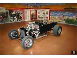 Picture of Classic 1923 T Bucket located in Florida - $23,995.00 - L6NF