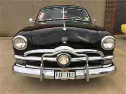 Picture of 1950 Custom located in Annandale Minnesota - $18,800.00 - L6Q0