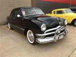 Picture of Classic 1950 Custom - L6Q0