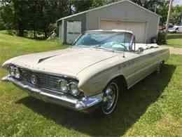 1961 Buick Electra - CC-988490
