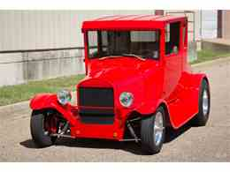 1927 Ford Model T for Sale - CC-988493