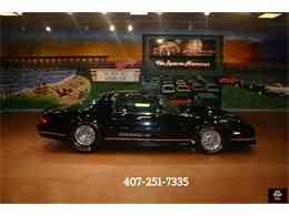1989 Chevrolet Camaro for Sale - CC-988512