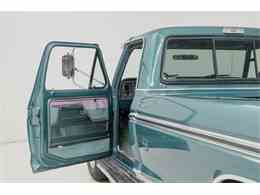 1974 Ford F350 for Sale - CC-988565