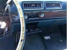 Picture of '76 Coupe DeVille - L6UU