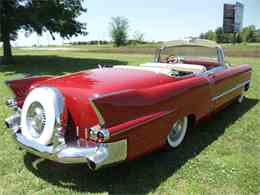 1955 Cadillac Eldorado for Sale - CC-988675