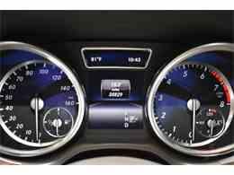 2014 Mercedes-Benz GL450 for Sale - CC-988750