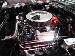 1957 Ford Custom for Sale - CC-988762