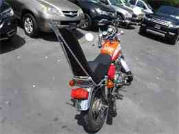 1973 Honda Motorcycle for Sale - CC-988768