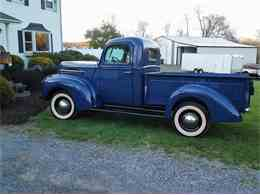 1946 Ford Pickup for Sale - CC-988989