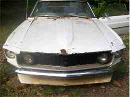 1969 Ford Mustang for Sale - CC-989042